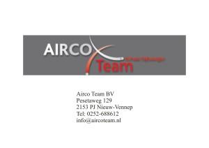 airco_team