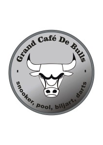 de_bulls
