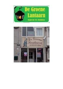 de_groene_lantaarn