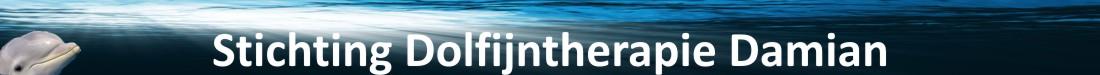 Stichting Dolfijntherapie Damian