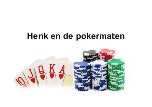 henk_pokermaten
