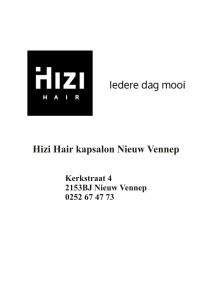 hizi_hair