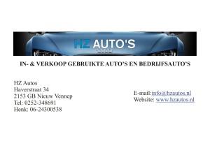 hz_autos