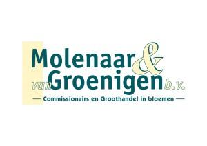molenaar_van_groenigen