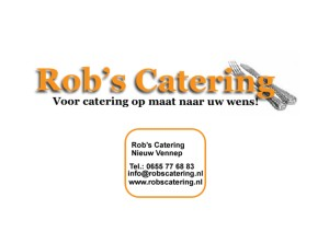 robs_catering