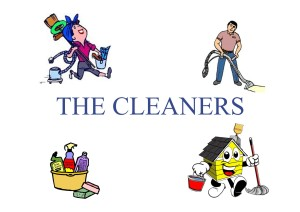 the_cleaners