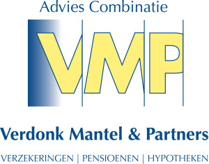 VMP-logo VPH