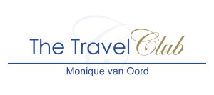 logo_travel_club_Monique.eps